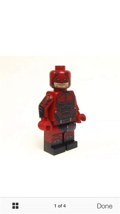 Bobby Pg027 X Marvel Heroes Lego Pogo 70 best images about lego minifigures on civil