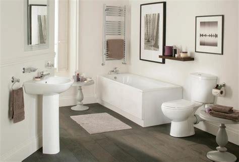 items every home should have 11 советов которые сделают дом стильным и уютным