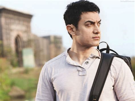 Top 50 Aamir Khan HD Wallpapers White Images background ...