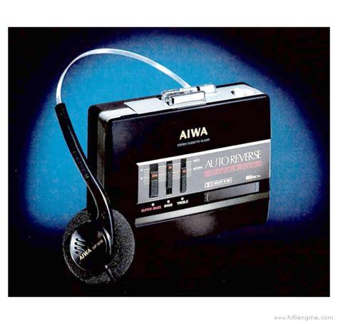 aiwa portable cassette player aiwa hs g370 manual portable cassette player hifi engine