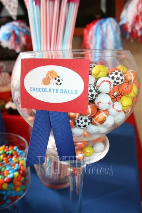 sports themed birthday decorations 25 best ideas about sports birthday on