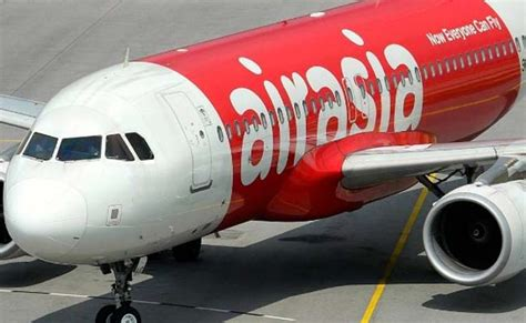 airasia support airasia india adds two new routes offers discounts ndtv