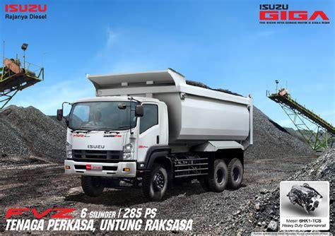 Isuzu Nkr 71 Hd Dump Truck isuzu panther giga mikrobus d max