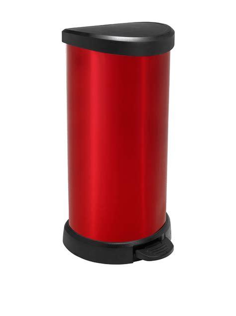 acheter poubelle cuisine poubelle cuisine 50l meilleures images d inspiration pour votre design de maison