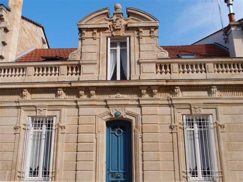 Chambre D Hotes Bordeaux Centre Ville by Chambre D Hotes De Charme Bordeaux Centre S 233 Jour En Ville