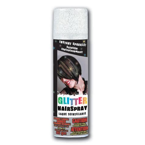 colored hair spray temporary colored hairspray archives magic matt s