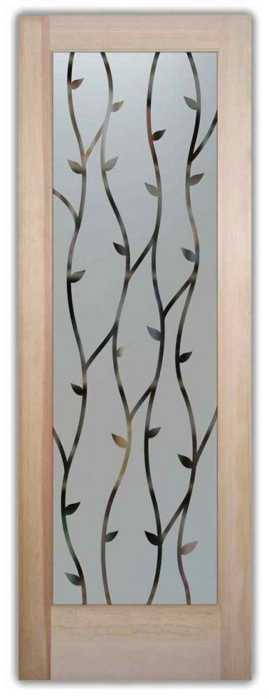 Glass Door Etching Stencils 17 Best Images About Etched Glass On Stencils Bird Outline And Etchings