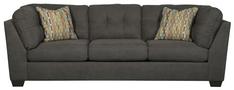 3 piece sectional sofa with chaise 3 piece modular sectional with left chaise by benchcraft