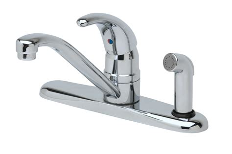 Small Kitchen Sink Faucets Kitchen Modern Kitchen Faucets Style Small Kitchen