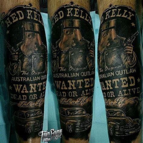 bali tattoo belfast 382 best images about calf tattoos on pinterest