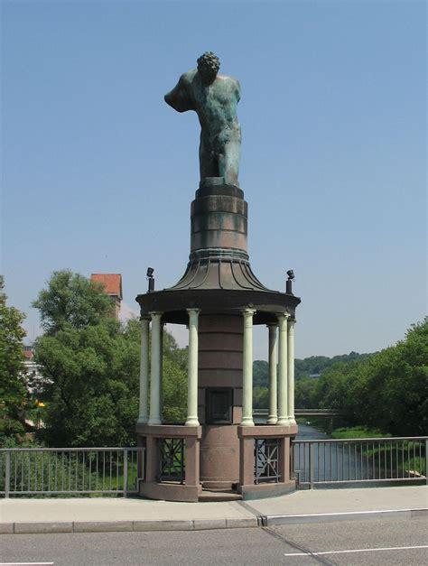 möbelfabrik pforzheim deportacje niemieckich żyd 243 w portal historyczny histmag