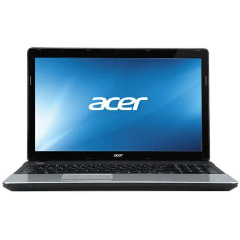 Laptop Acer Aspire Intel Pentium Acer Aspire E1 15 6 Quot Laptop Intel Pentium 2020m 750gb Hdd 6gb Ram Windows 8 Best Buy Ottawa