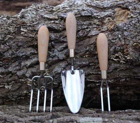 Handmade Tools Uk - west s of east dean hortus ornamenti s range of