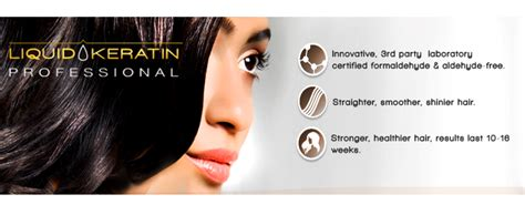 liquid keratin bold for dark hair hair by raigen liquid keratin professional treatment in