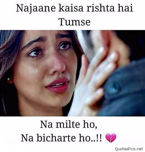 hurt broken hindi status in all movie images hd broken heart dp