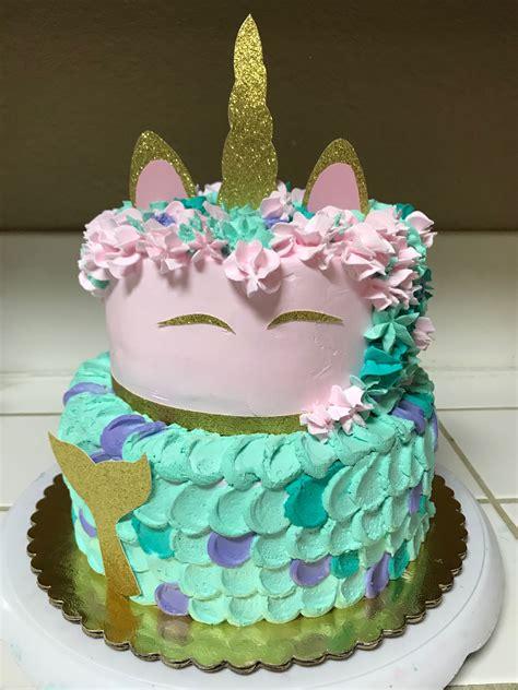 10 inch unicorn cake unicorn mermaid cake 6 8 inch quotes