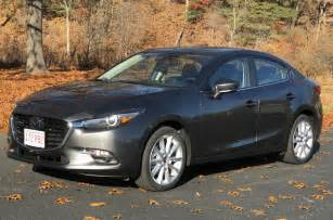 2016 2017 mazda mazda3 for sale in spokane wa cargurus