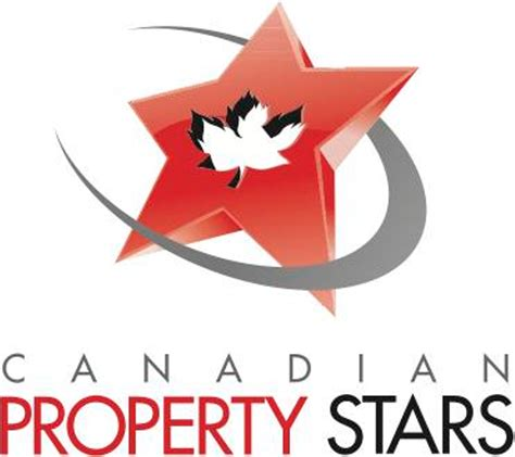 Canadian Property Records Ripoff Report Canadian Property Complaints Reviews Scams Lawsuits And