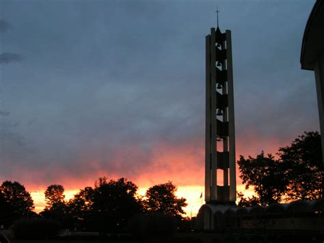 park dayton ohio dayton oh carillon park dayton ohio photo picture image ohio at city data