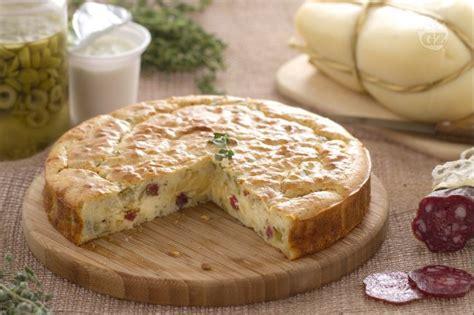 ricette mantovane tipiche i commenti della ricetta torta 7 vasetti salata la