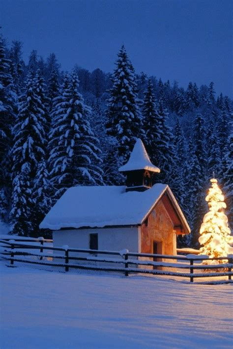 17 best images about christmas in germany on pinterest