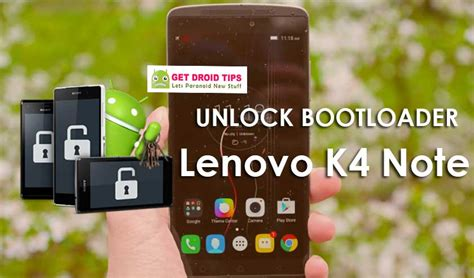 lenovo k4 note themes zip how to unlock bootloader on lenovo vibe k4 note