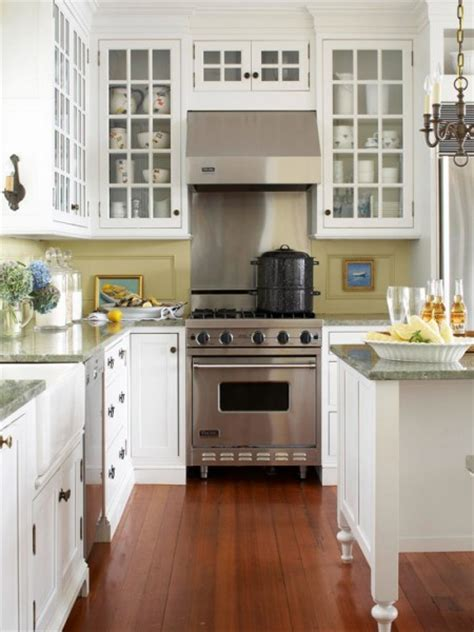 victorian kitchen cabinets fantastic victorian kitchen designs for your home