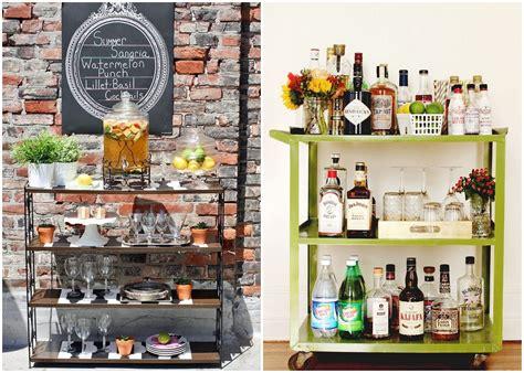 ikea bar cart spices storage home decorating trends bar cart ikea liquor cart ikea diy ikea ikea bar cart