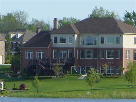 michigan lake real estate lake homes for sale in oakland