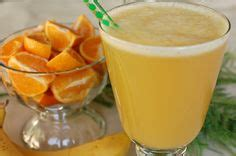 Southern Comfort Slush Recipe by 1000 Images About Beverage Punch On Orange