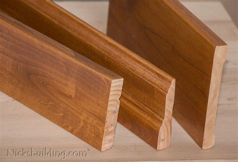 interior base trim ideas interior wood casing and trim moldings