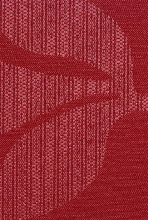 upholstery fabric stores phoenix az wilson fabrics roller shade fabrics blackout arizona
