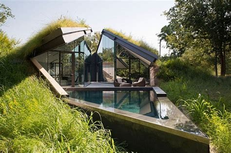 in ground house designs 20 of the most amazing underground house designs