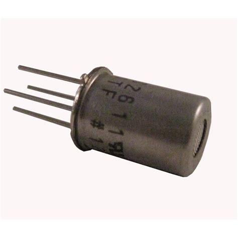 Tgs 2611 Tgs2611 Sensor Kadar Gas Gas Alami Diudara tgs2611 e00 methane gas digiware store