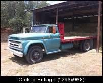1966 c60 rubber floor mat 60 66 chevy gmc truck owners