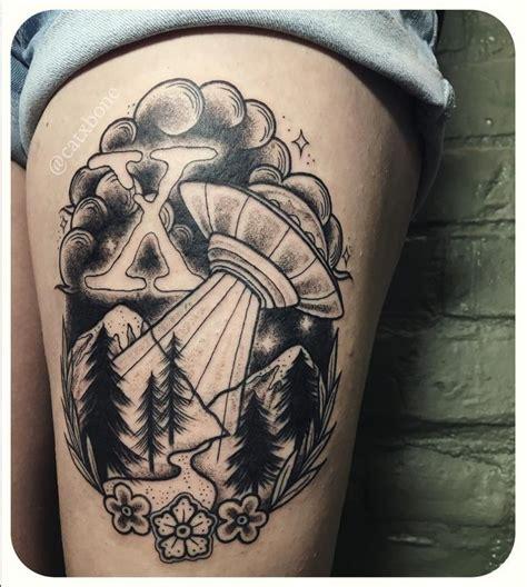 affinity tattoo 19 best tattoos images on ideas