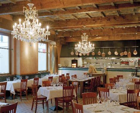 cucina restaurant restaurant la cucina picture of restaurant la cucina
