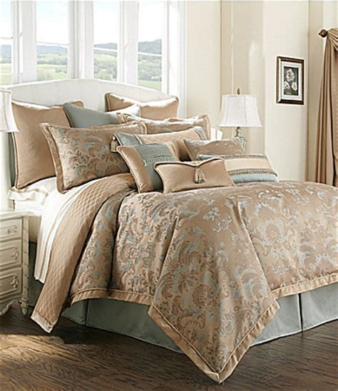 Dillards Bedding Sets Dillards Quilt Sets Green Sandals