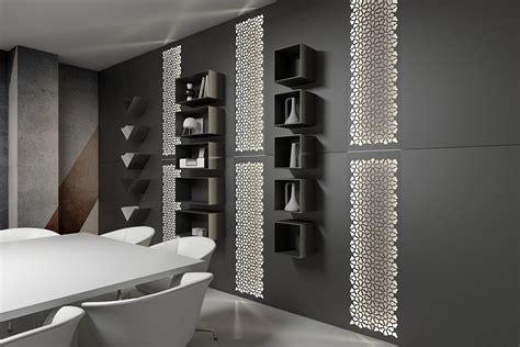 arredi ufficio design magnetika arredo ufficio design magnetico ronda design