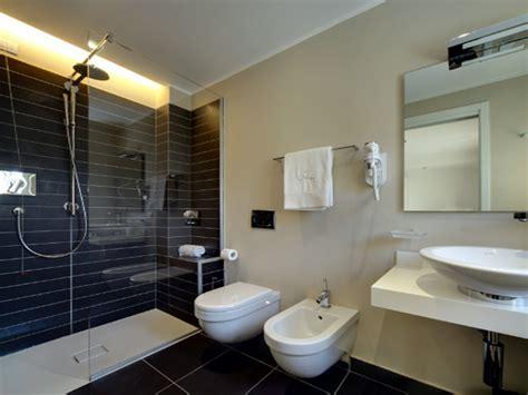 realizzazione bagno realizzazione bagno completo a 4 900 ursomarso