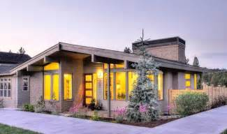 Mid Century House Plans photos gallery of mid century modern house plans