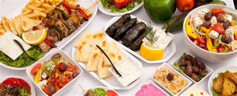ricette di cucina greca 8 ricette greche da rifare a casa agrodolce