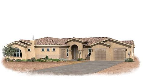 arizona paradise living arizona beazer new spec homes
