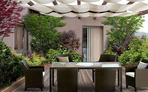 terrazzi verdi terrazzi verdi tutti i sistemi per creare un orto