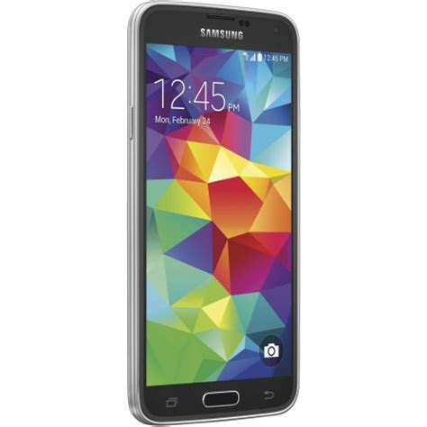 samsung s5 t mobile t mobile samsung galaxy s5 prepaid smartphone walmart
