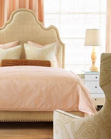 pretty headboards 20 headboards to inspire your bedroom makeover luxury