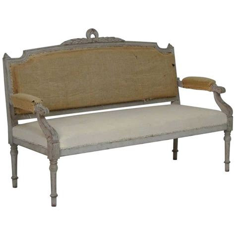 unique benches and settees 153 best images about swedish style on pinterest baroque