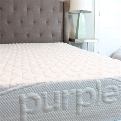 purple mattress review purple mattress review 7 tips for getting more sleep