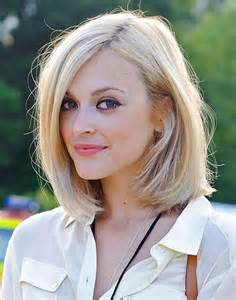 medium length haircuts for 20s 20 medium length haircuts for thick hair