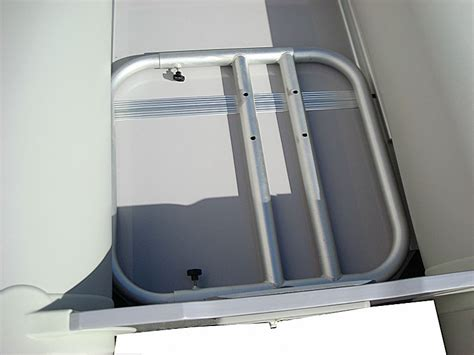how to install boat bench seat seat as in chair with aluminum inflatable boat platform